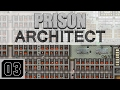 Prison Architect Magyar Sorozat 3. Rész | Michael Scofield Szimulátor 2017