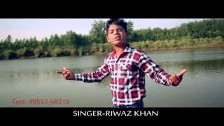 PROMO Riwaz Khan