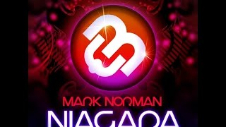 Mark Norman - Niagara(Extended Mix)