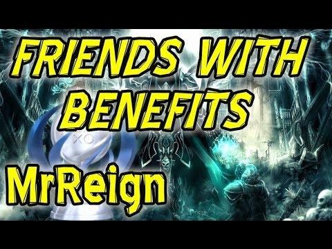 diablo-3---friends-with-benefits---trophy-achievement
