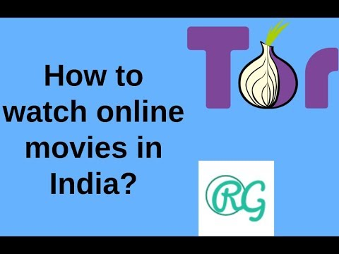 How To Watch Online Movies In India | Watch Movies From Tamilgun Tamiltwist Tamil Rockers In India