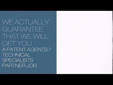 Patent Agents Partner jobs in Ottawa, Ontario, Canada
