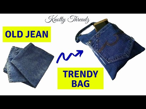 denim-jeans-diy-|-recycle-mens-jeans-into-a-handbag-|-easy-bag-making-at-home-by-knotty-threadz
