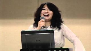 민하영노래교실-마이웨이My way-윤태규