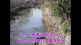説明 先日、越前の方にカニを食するツアーに参加したその 途中、近江八...