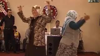 köylü kadınlardan güzel cemilem oyunu fatih gümüş ün düğünü