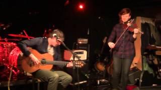 Lost Name - Skjolden - Live @ Husum Harbour Festival 2014, Speicher Husum - 04/2014