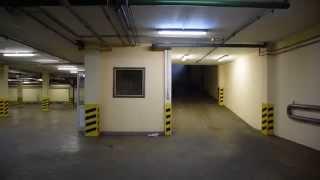 Аренда помещения под автосалон Каширское шоссе Москва
