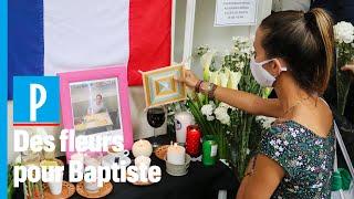 Mexique : un suspect arrêté dans le meurtre d'un restaurateur français