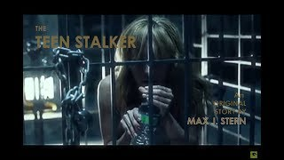 The Teen Stalker - Full Movie - sub Eng streaming