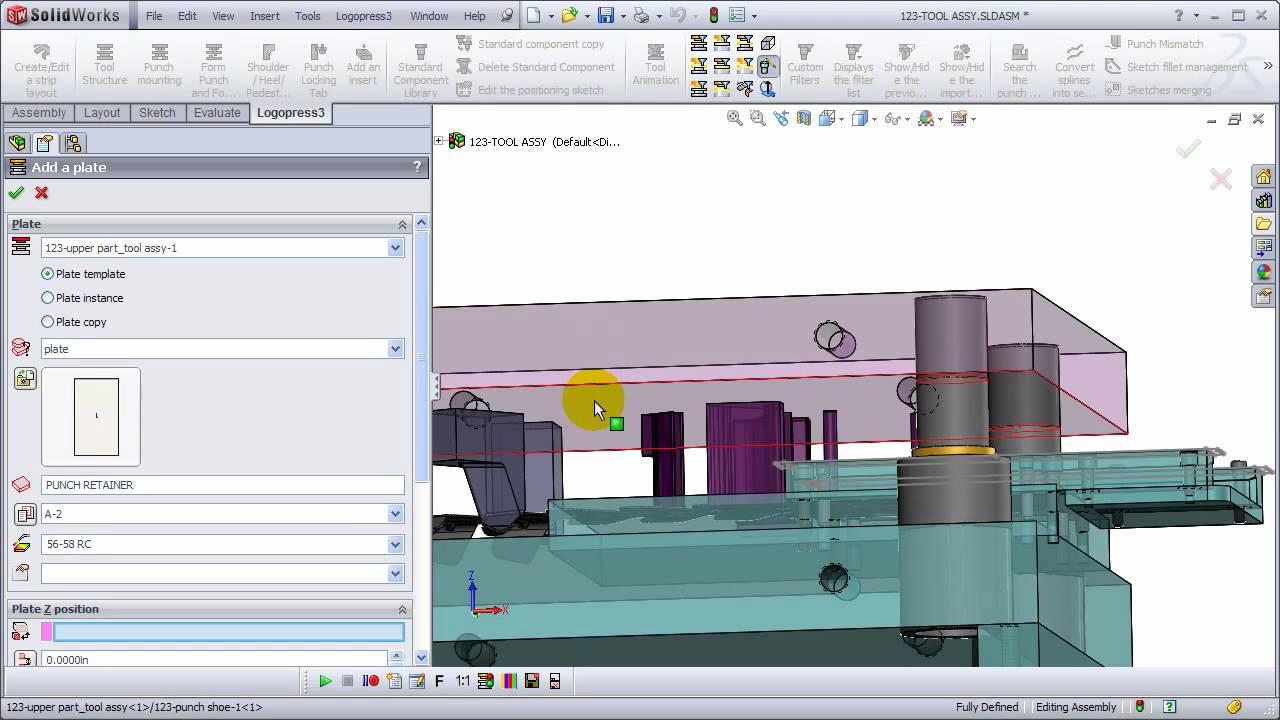 Cctv Design Tools (7 Downloads) - Zedload