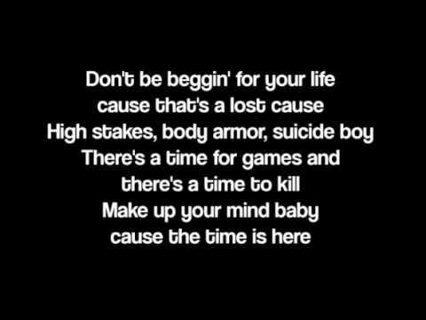 Skrillex & Rick Ro$$   Purple Lamborghini Lyrics AUDIO