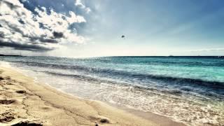 Dennis Ferrer - Sinfonia Della Notte (The Afterlife Club Mix)