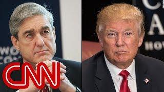 2018-01-26-01-57.NYT-Trump-called-for-Mueller-s-firing-in-June-2017