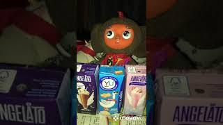 Чебурашка Пионер и молочные коктейли. Cheburashka Pioneer And Milkshakes. Коллекция. #shorts