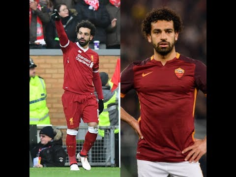 | Tuesday's OTB AM | Magic Mo Salah, Keith Earls and Munster, Punchestown Tips, The Breakfast Menu |
