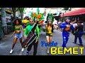 BEMET - Tudobemet (feat. MC Tommy)