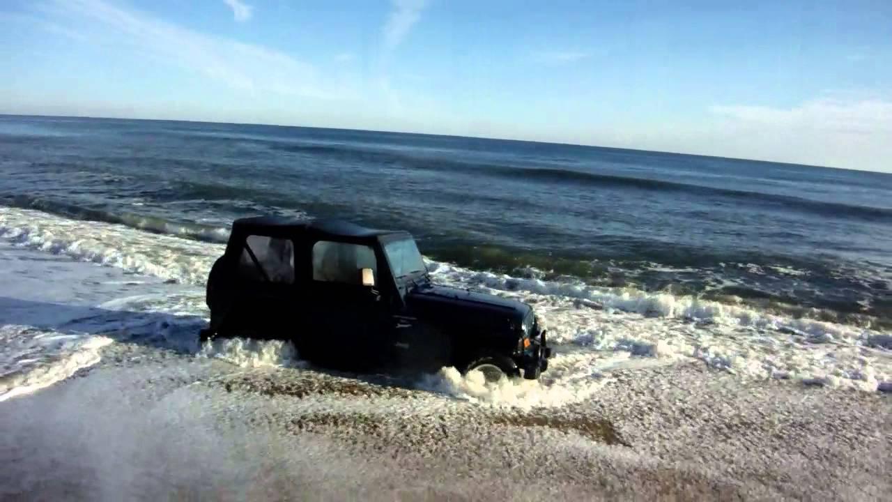 Carolina Beach Go Topless Day 2017 - YouTube