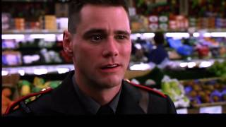 What's Roger Watching? (11/08/15) - Me Myself & Irene (2000)