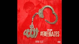 BWA Ron - Kevin Gates - The Truth