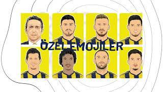 Türkiye'de Spor Kulüpleri arasında bir İLK! #Katıl