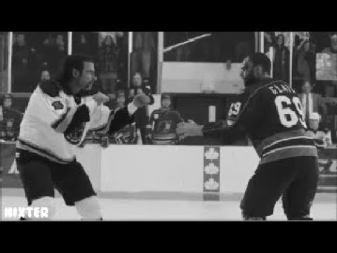 Goon - (Fight Scene) [Imran Khan - Satisfya] [HD]