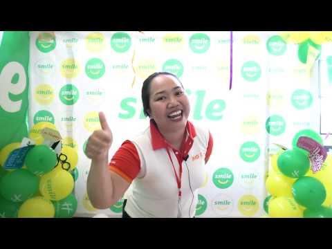 IHG in Bali International Career Expo 2019