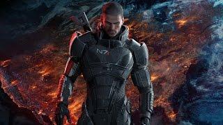 Как получить стопроцентную готовность галактики в Mass Effect 3?