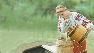 РОДОМ РУСЬ СИЛЬНА Русь это Россия Белоруссия Украина Проект РОДНОЙ МИР Светозар АУРАМИРА Белгород
