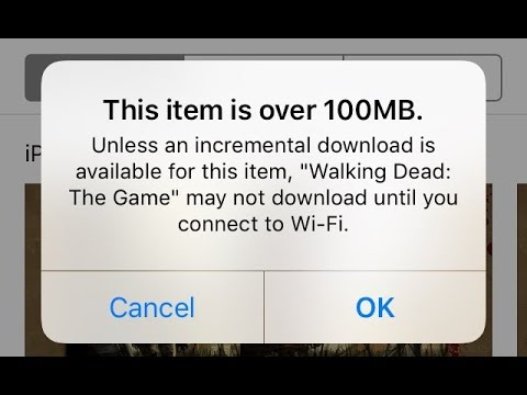 how to get 100mb wifi