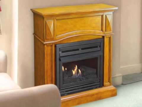 fireplace improvement home ca pleasant pdp grate reviews hearth wayfair