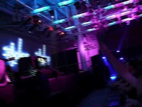 ATB in Concert 09 (Ukraine, Kiev)