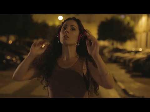 """Joaquín Palacios estrena el videoclip de """"Soy Capaz"""", un canto a la superación"""