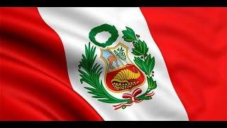 El Rescate de los Rehenes Embajada de Japón - Lima, Perú
