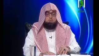 قراءة للشيخ محمود خليل القارئ للآيات 21 الى 24 من سورة الحشر