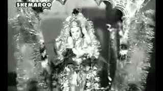 Raag Dhani*PRABHU TERO NAAM*Hum Dono (1961 film)