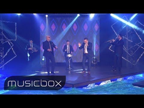 Aziz Murati & Ymer Bajrami (Musicbox 2018)