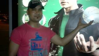 surjeet rawat new garhwali video song 2014