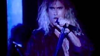 Babylon A.D. - Bad Blood (Official band video) Oakland CA 1992