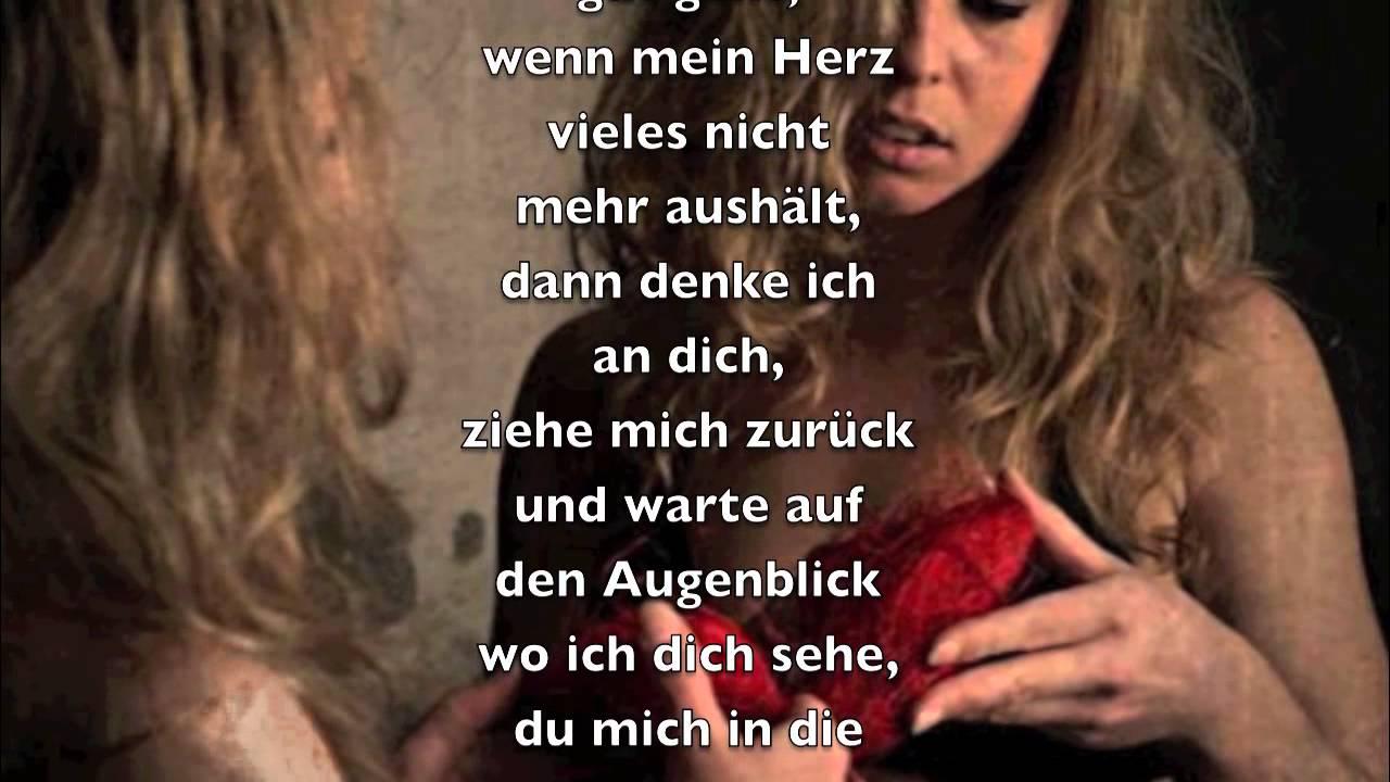 Schön Dass Es Dich Gibt   Erika Ursula (Gedicht)  32    YouTube