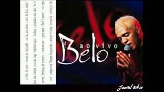 Belo ao vivo Completo {2001} - Jamiel Silva
