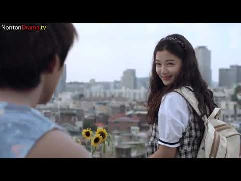 Kim Yoo Jung-After Love /Subespañol+Rom+Hangul/Love Cells OST Part 1 from YouTube · Duration:  3 minutes 11 seconds
