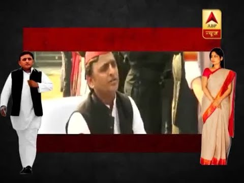 Akhilesh Yadav reveals whether Dimple Yadav will contest in 2019 elections or not