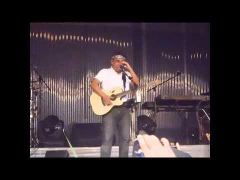 Iwan Fals Celoteh Camar Tolol Dan Cemar (FAMA PRIOK Tour Konser Plastik)