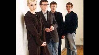 The Cranberries- Will you remember?-Lyrics