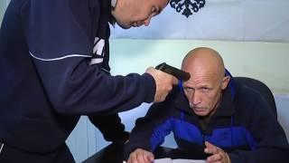 видео Анализ утренней гимнастики