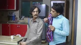 Download Muna Zareef .Munawar Zareef ke Roop Me
