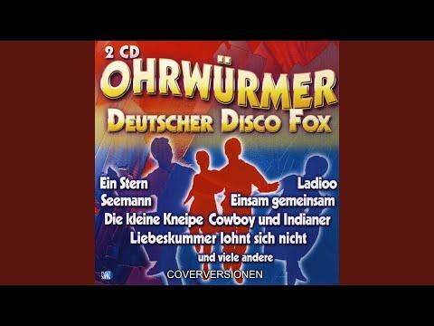 Zillertaler Party Mix :: [a] Glory Halleluja! + [b] Zillertaler Hochzeitsmarsch + [c] Sierra...