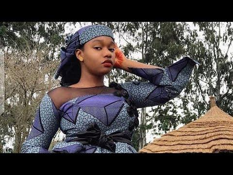 Download Sanadi Episode 7 Latest Hausa Movie