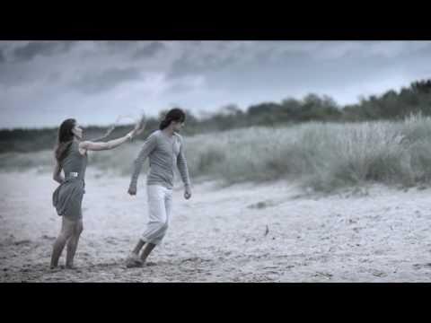 Каста - Закрытый космос (видеоклип, HD, official)